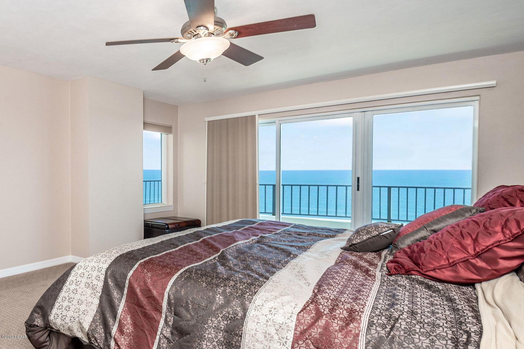 2937 Atlantic Daytona Beach - 8