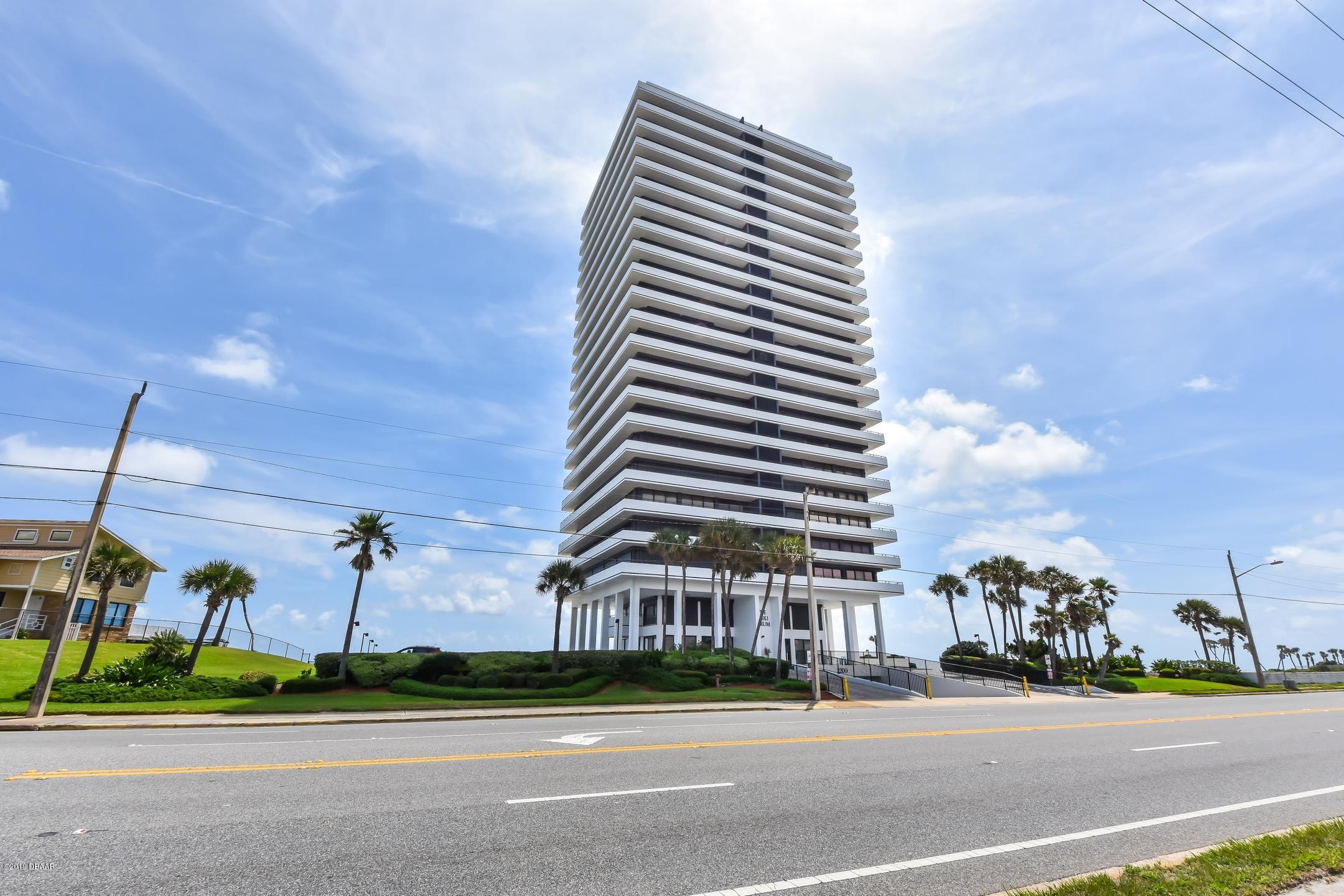 2200 Atlantic Daytona Beach - 48