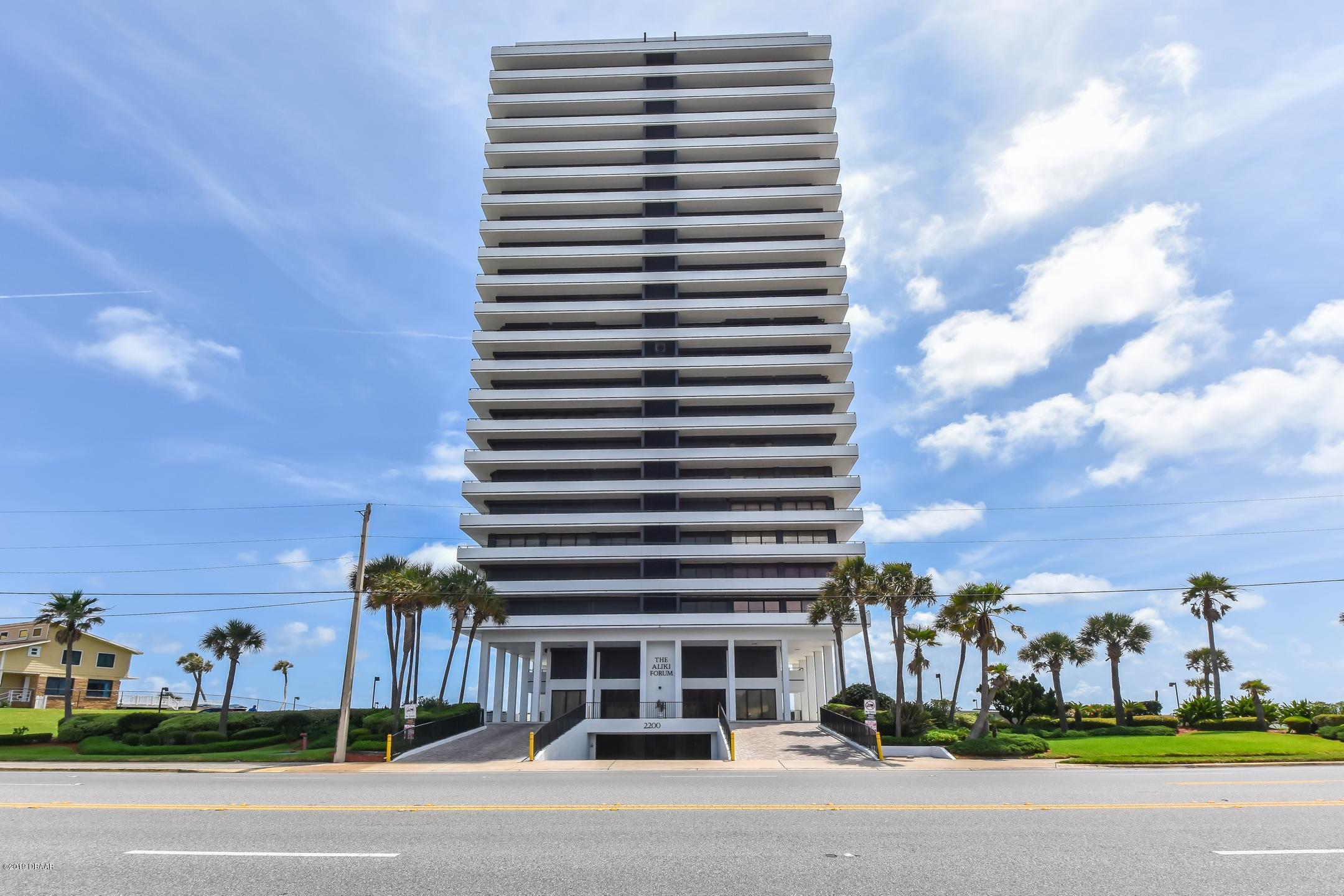 2200 Atlantic Daytona Beach - 51