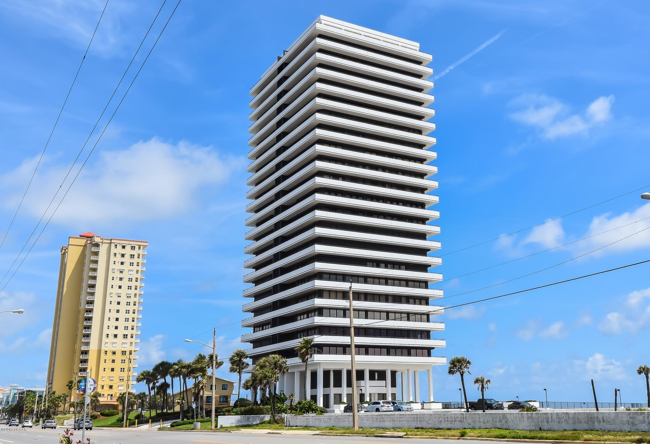 2200 Atlantic Daytona Beach - 49