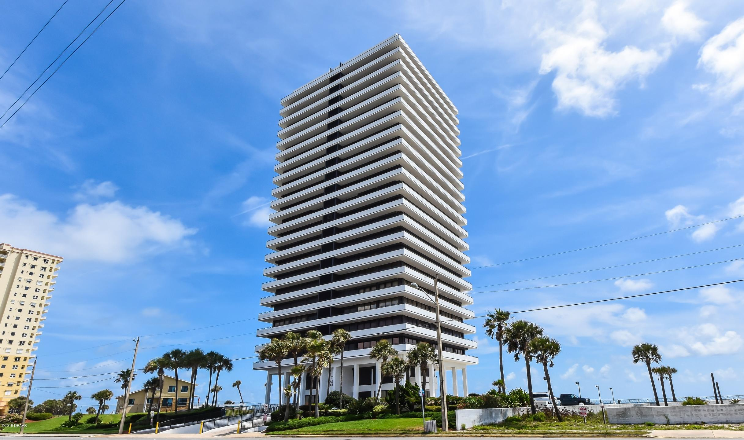 2200 Atlantic Daytona Beach - 50