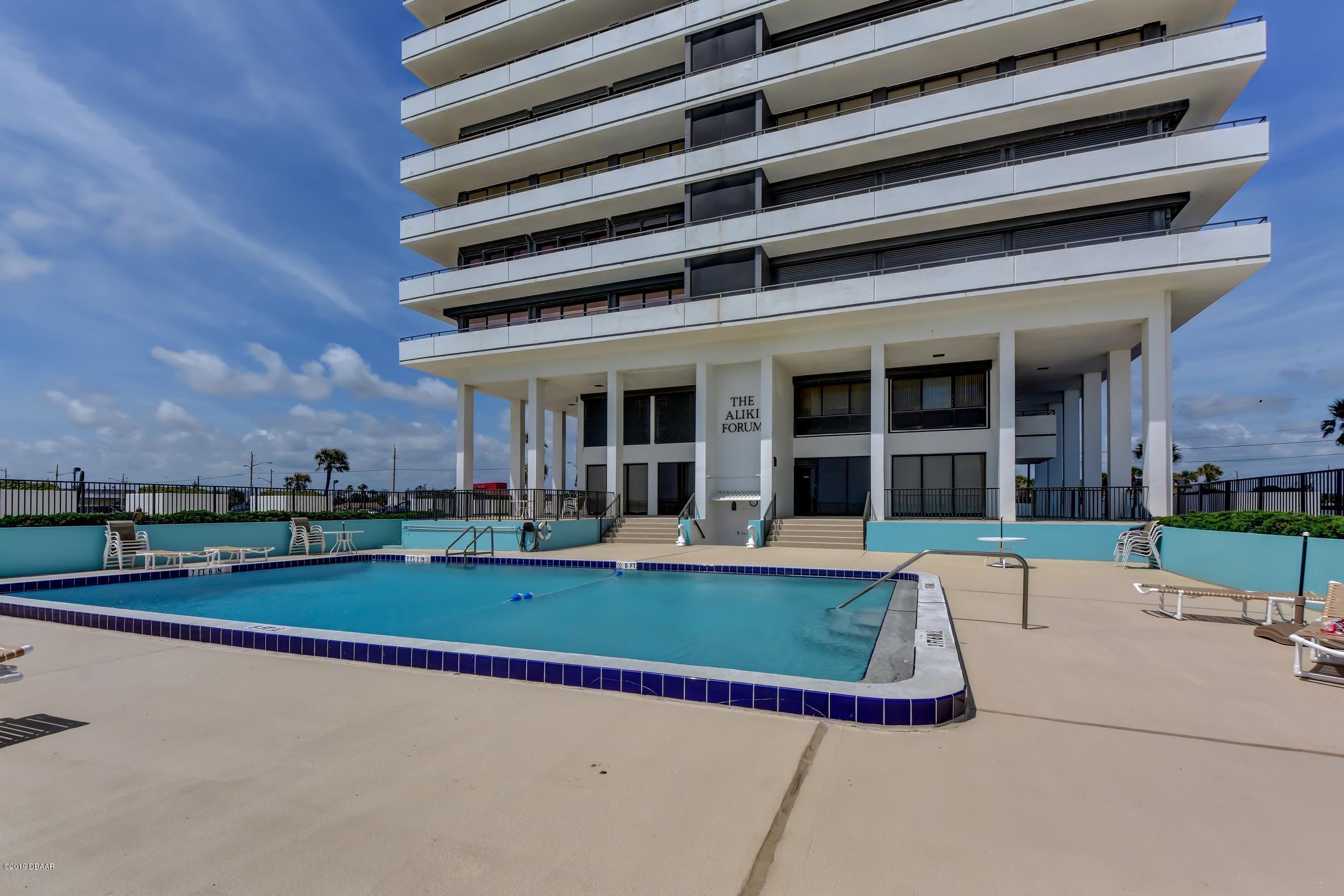 2200 Atlantic Daytona Beach - 34