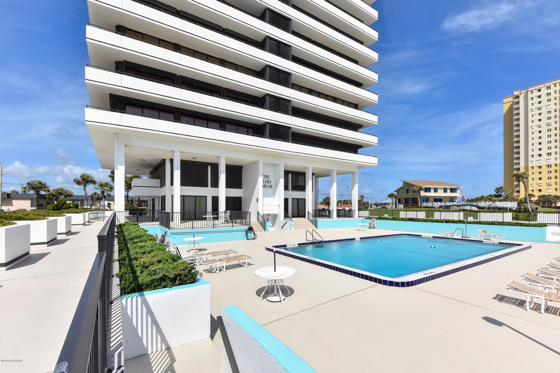 2200 Atlantic Daytona Beach - 35