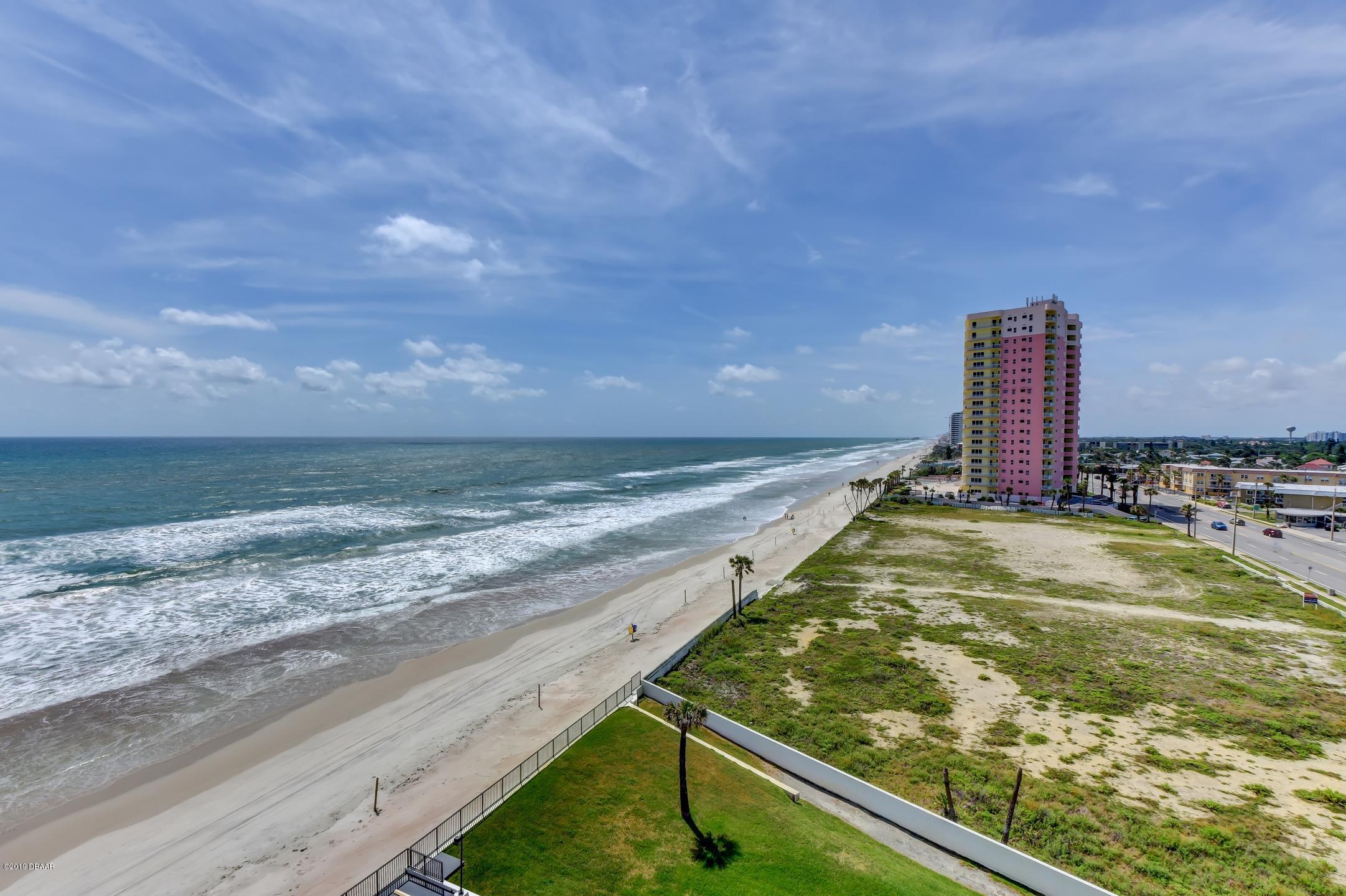 2200 Atlantic Daytona Beach - 37
