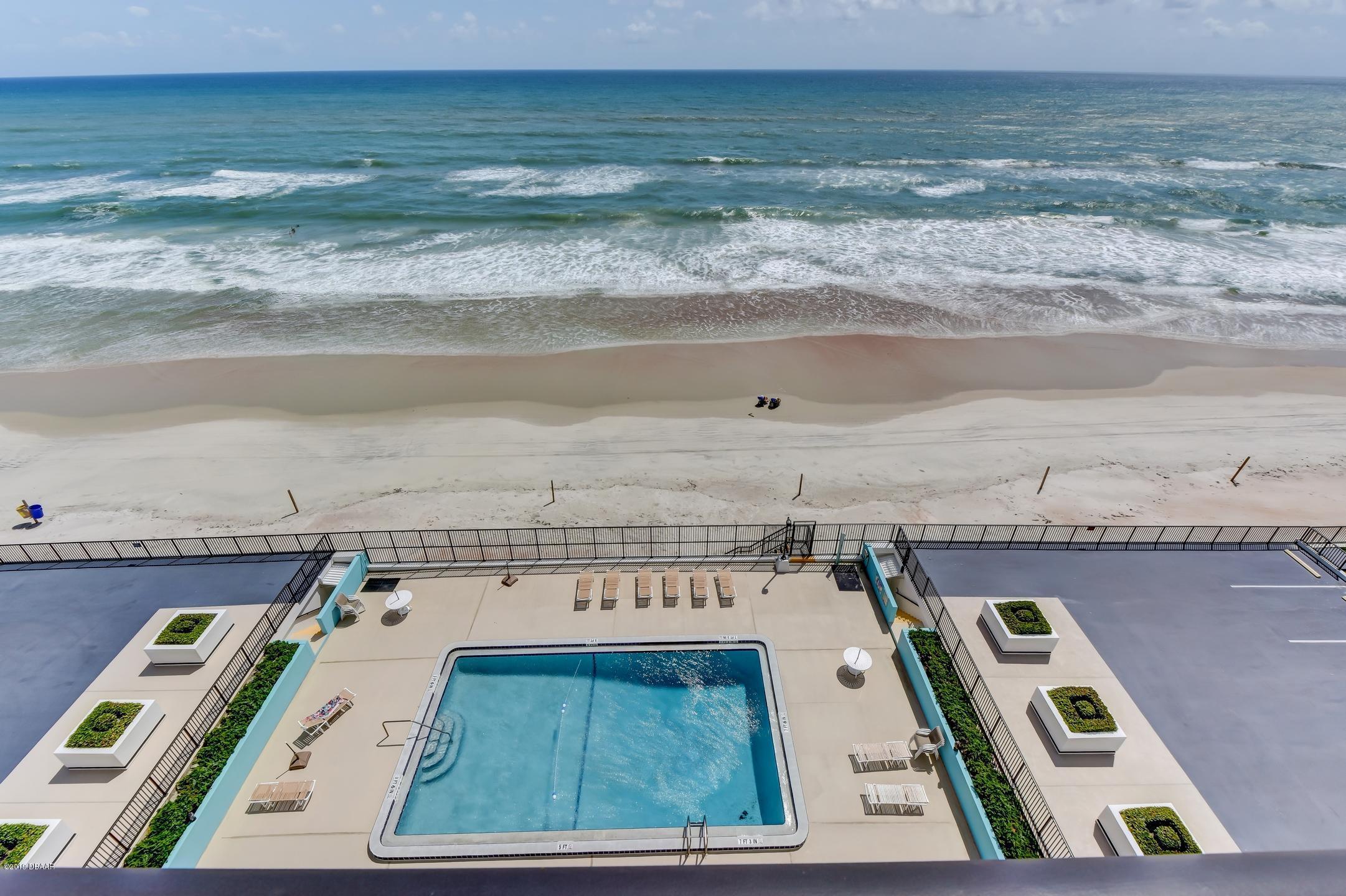 2200 Atlantic Daytona Beach - 38