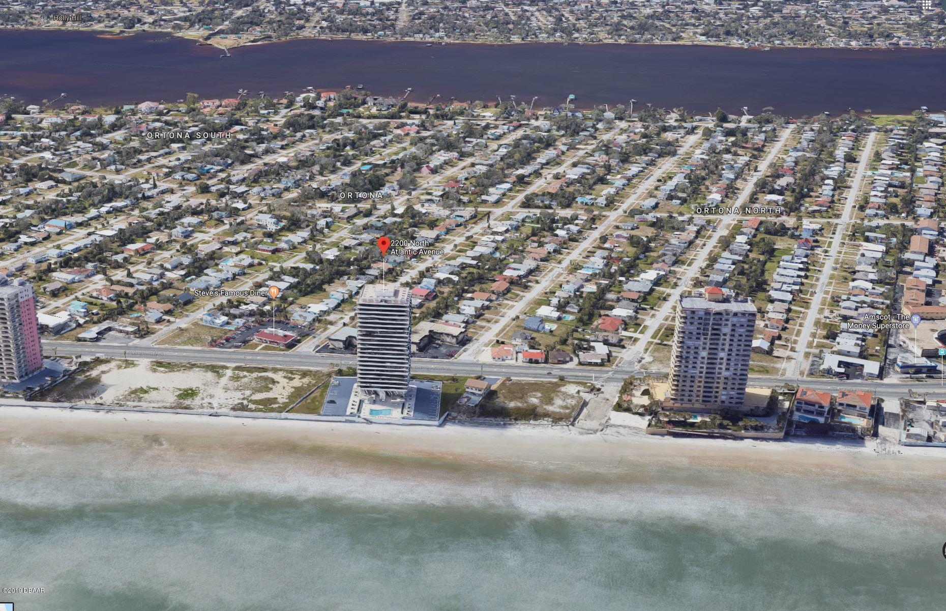 2200 Atlantic Daytona Beach - 45