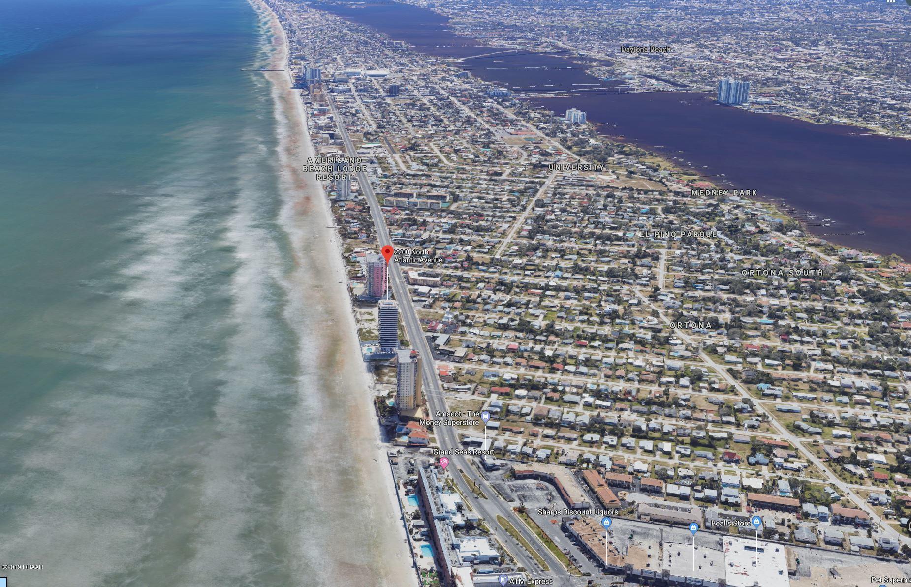 2200 Atlantic Daytona Beach - 46