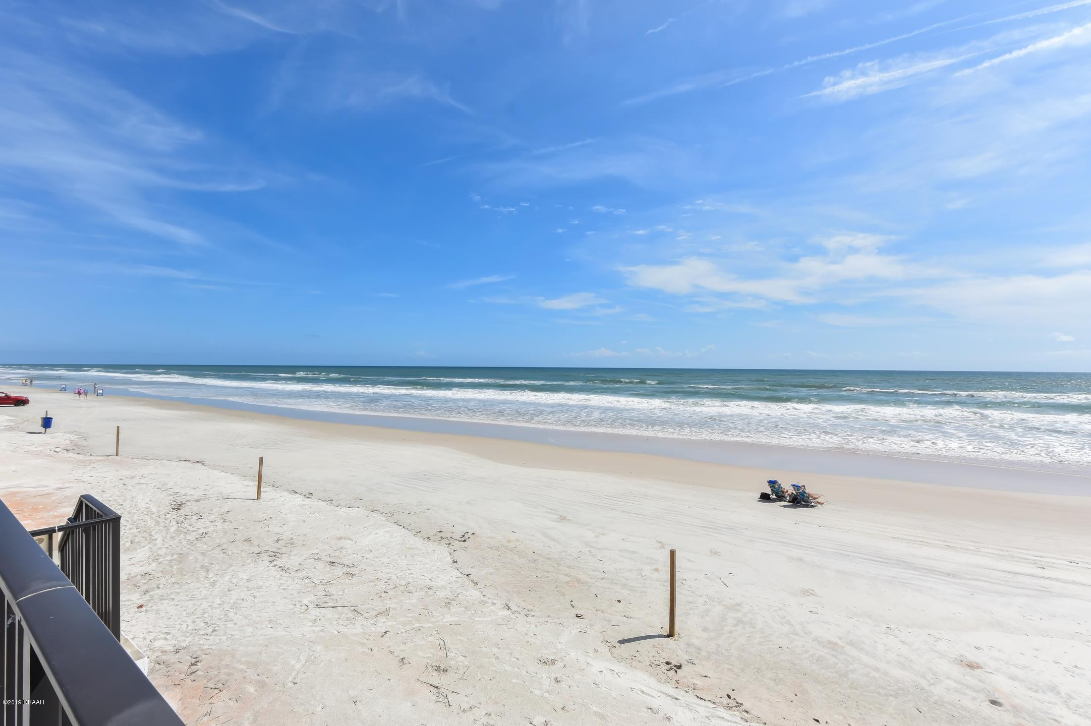 2200 Atlantic Daytona Beach - 53