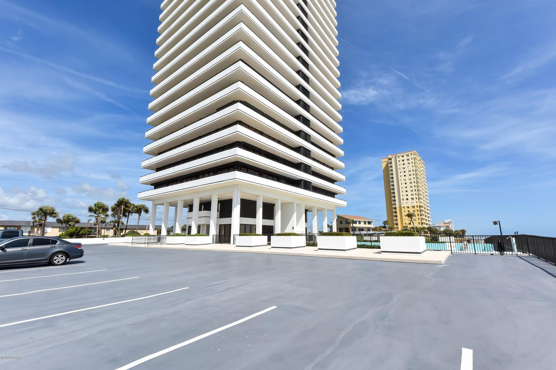 2200 Atlantic Daytona Beach - 52