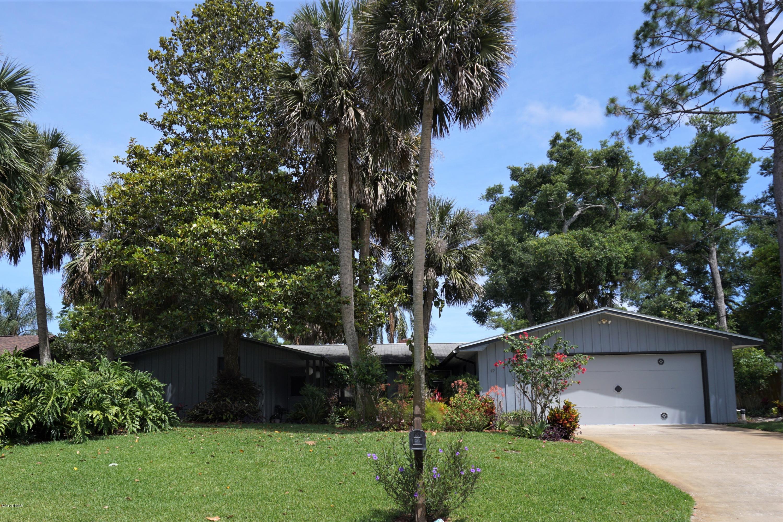 Photo of 49 Pine Valley Circle, Ormond Beach, FL 32174