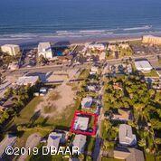 143 Lindley Daytona Beach - 2