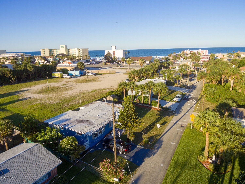143 Lindley Daytona Beach - 32