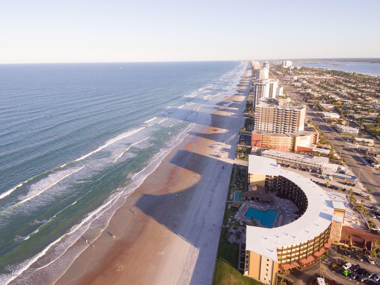 143 Lindley Daytona Beach - 34