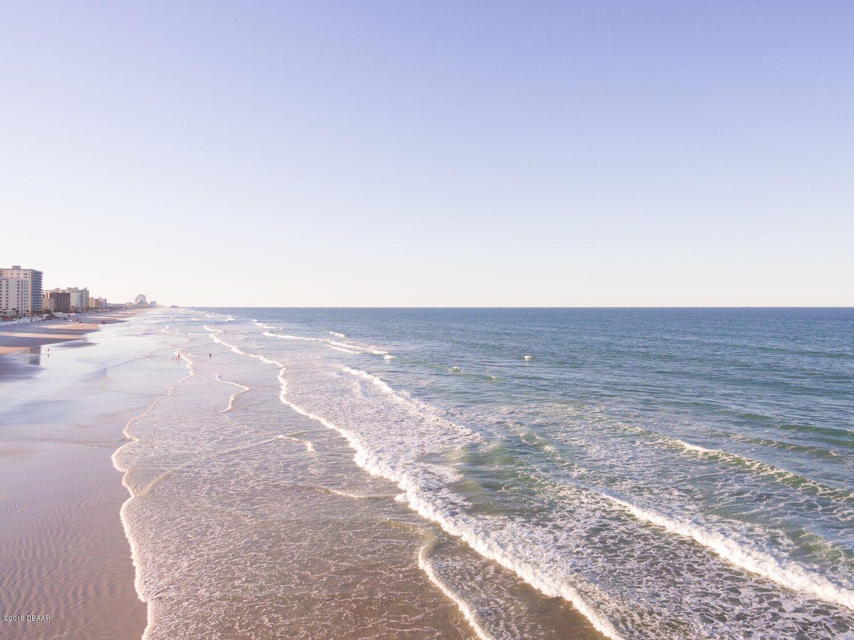 143 Lindley Daytona Beach - 3