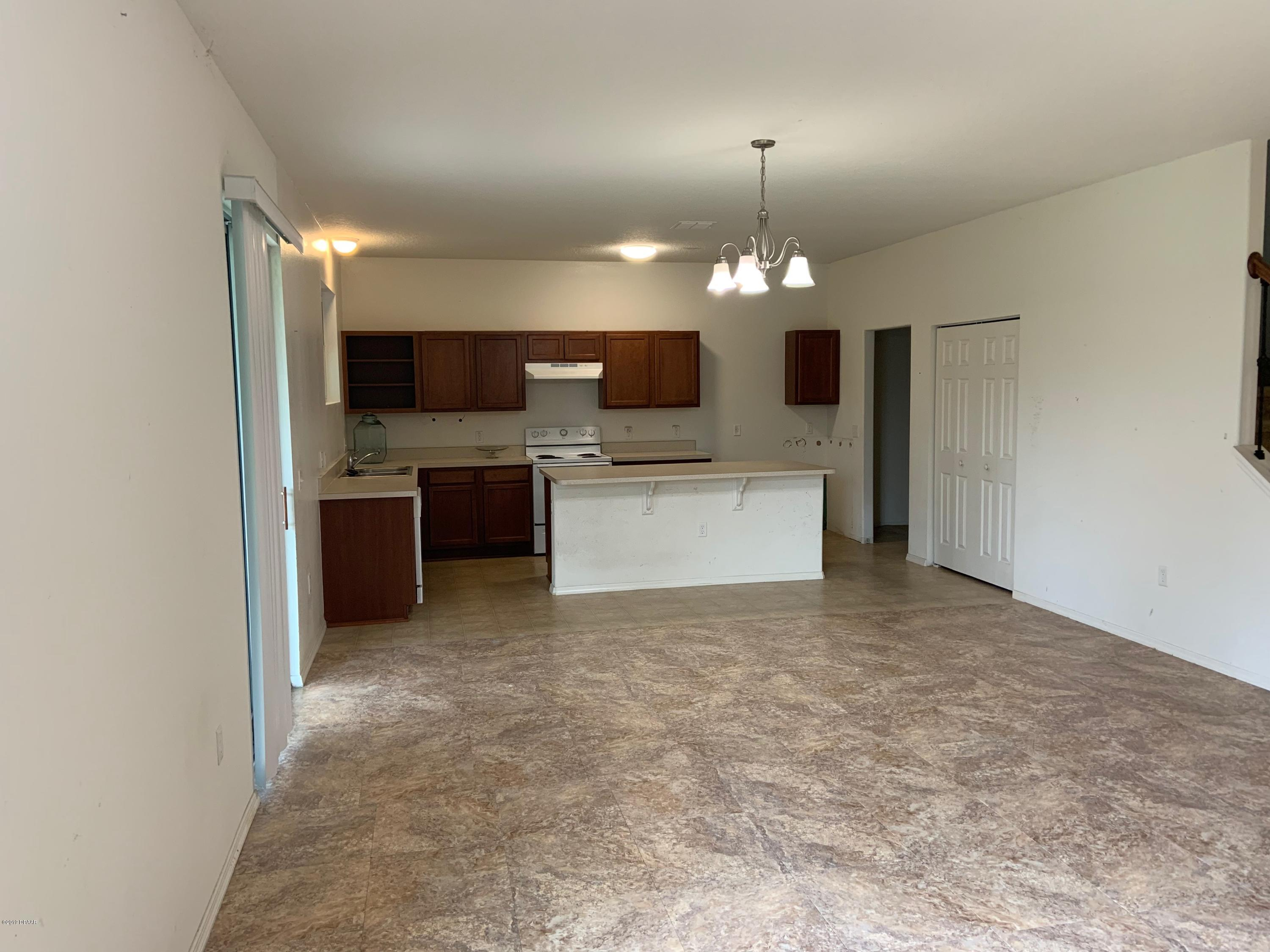 253 Thornberry Branch Daytona Beach - 2