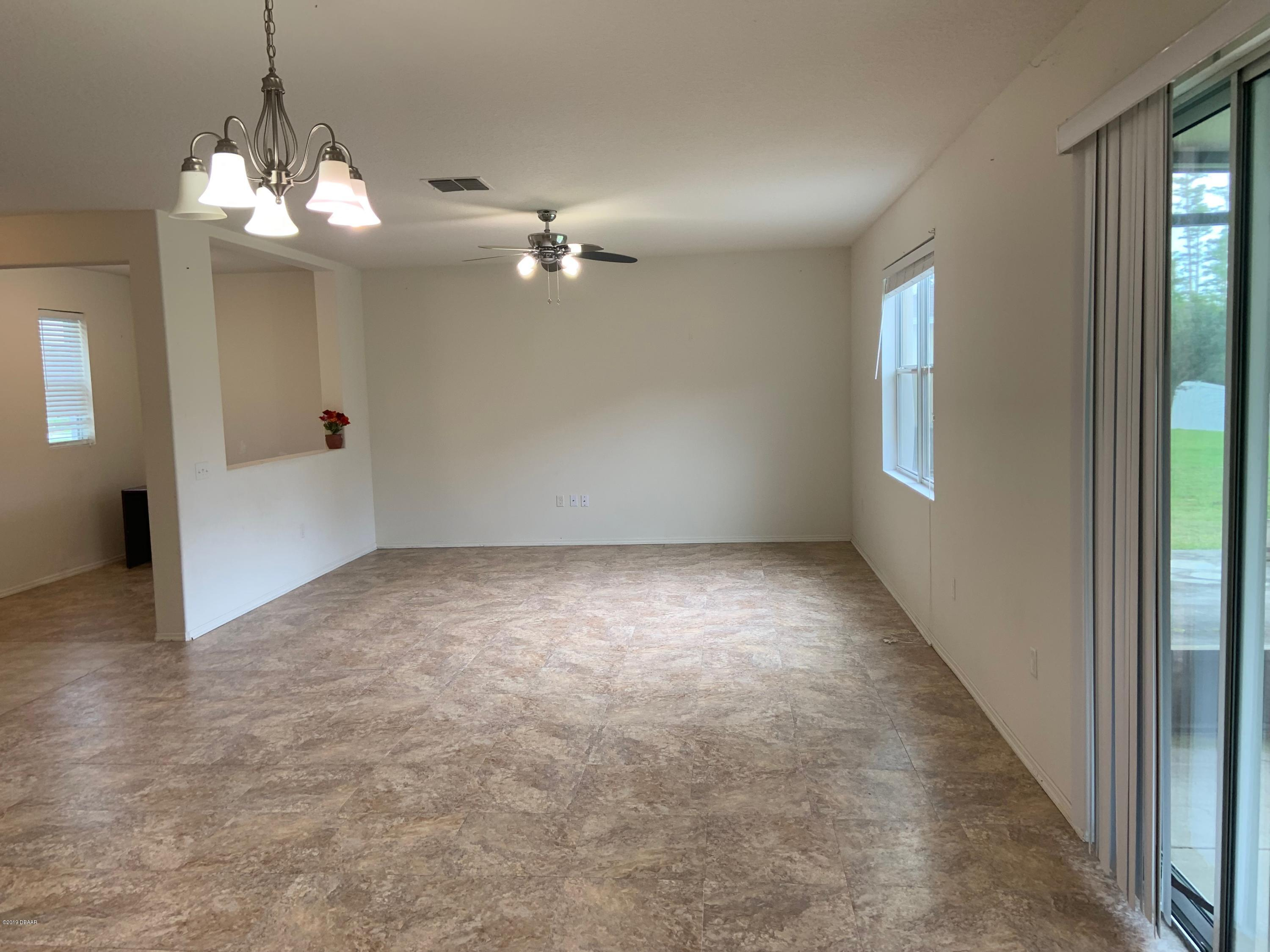 253 Thornberry Branch Daytona Beach - 3