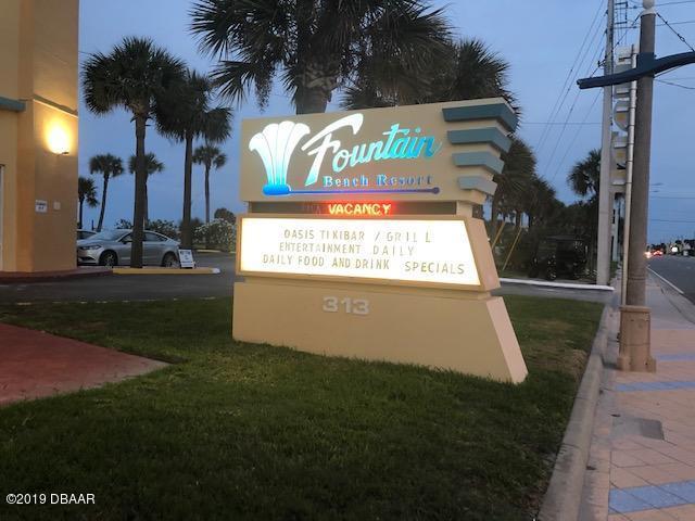 313 Atlantic Daytona Beach - 2