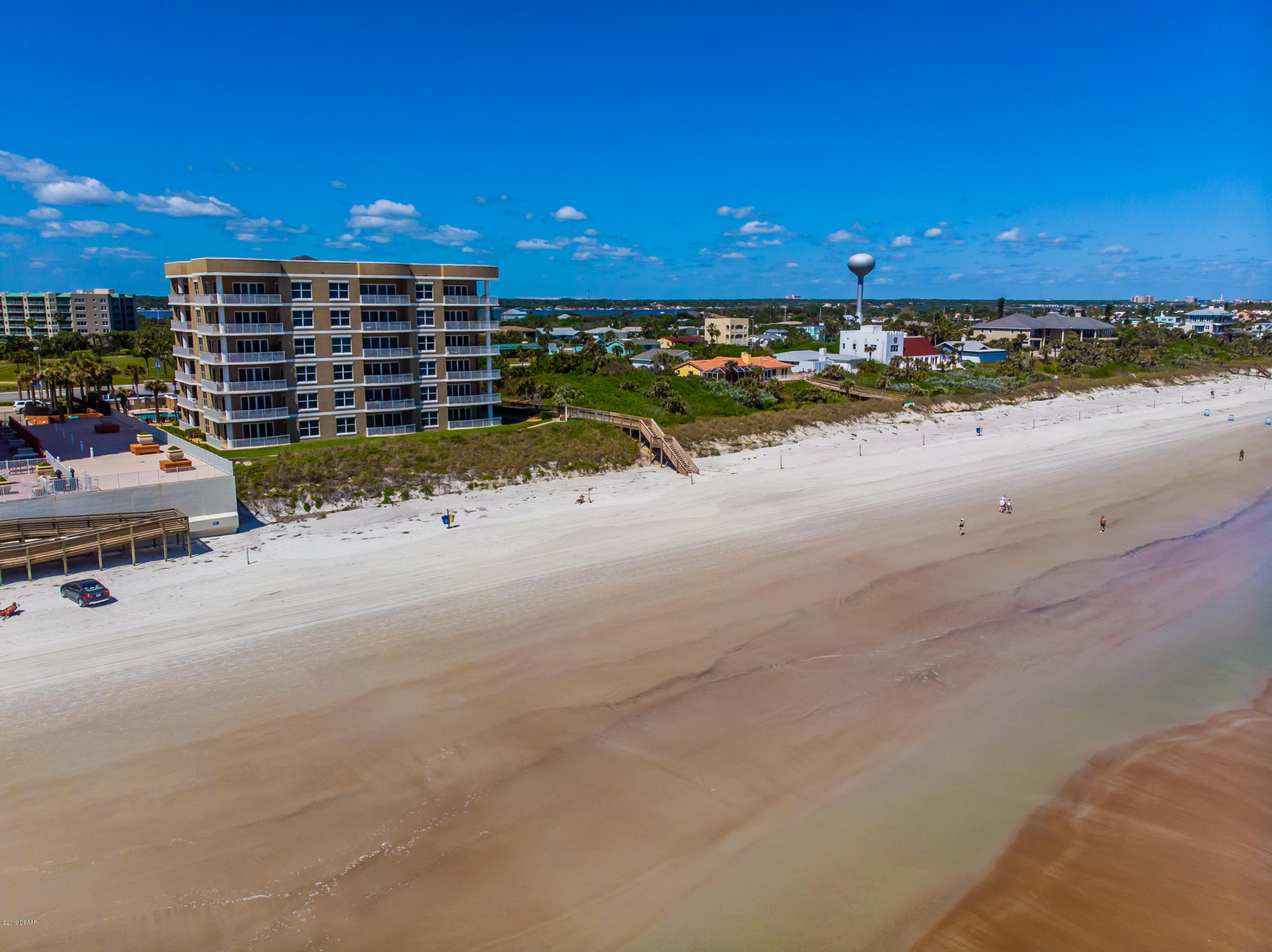 2855 Atlantic Daytona Beach - 28