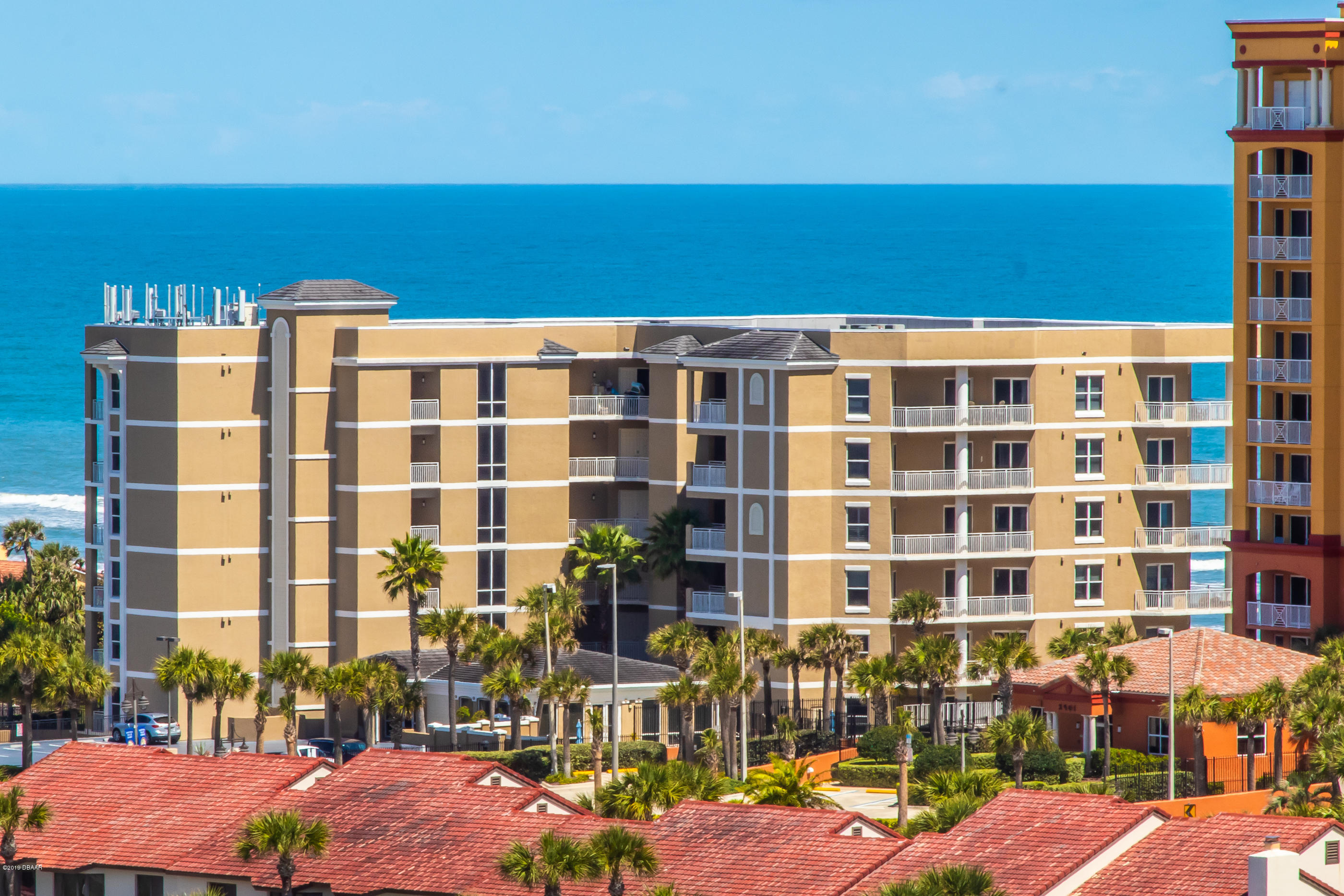 2855 Atlantic Daytona Beach - 31