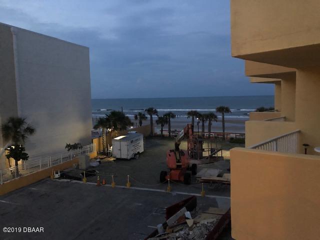 313 Atlantic Daytona Beach - 20