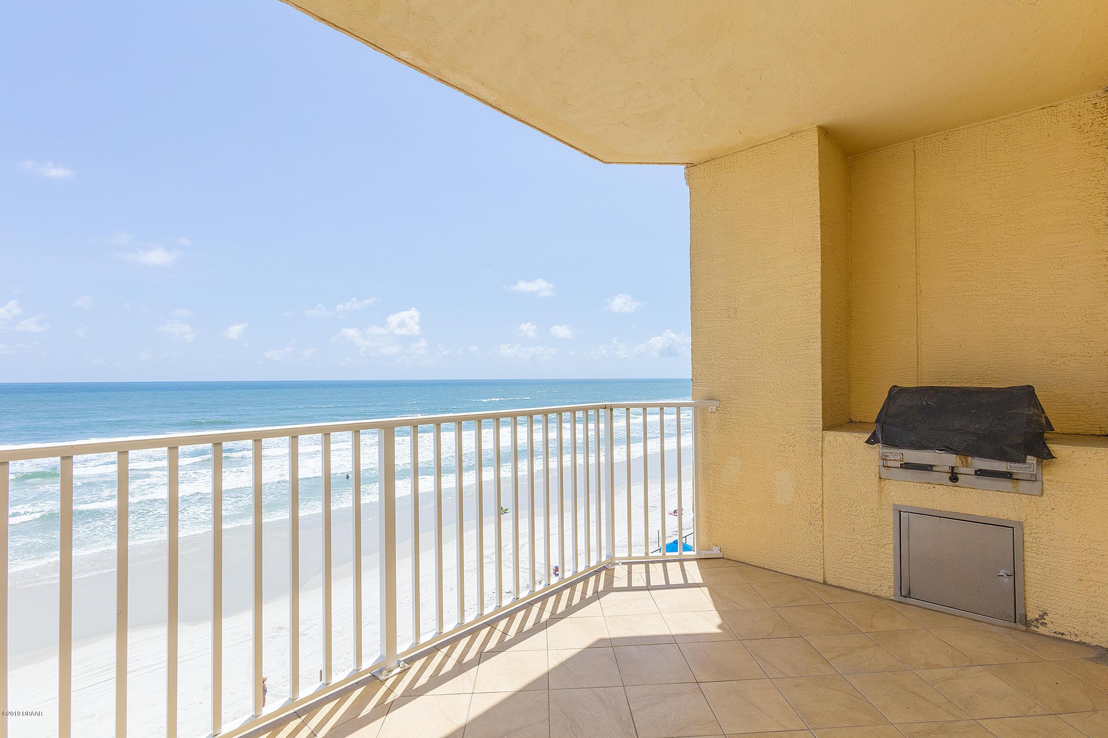 3343 Atlantic Daytona Beach - 5