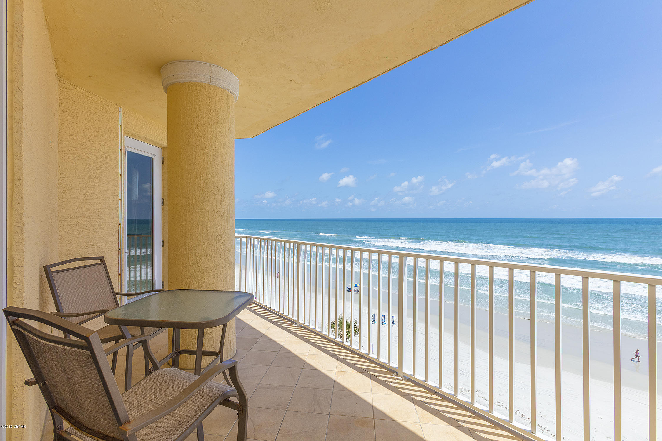 3343 Atlantic Daytona Beach - 4