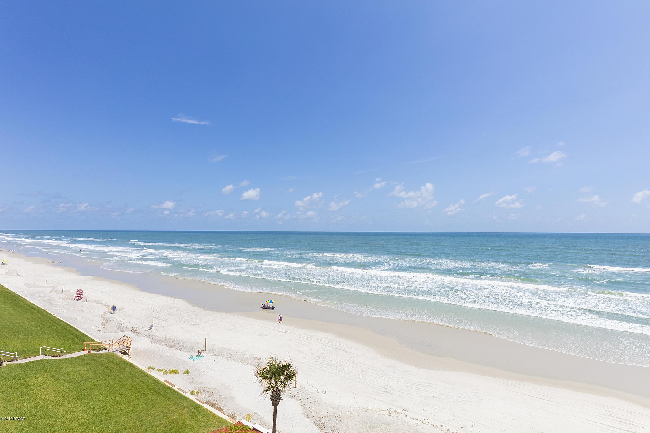 3343 Atlantic Daytona Beach - 6