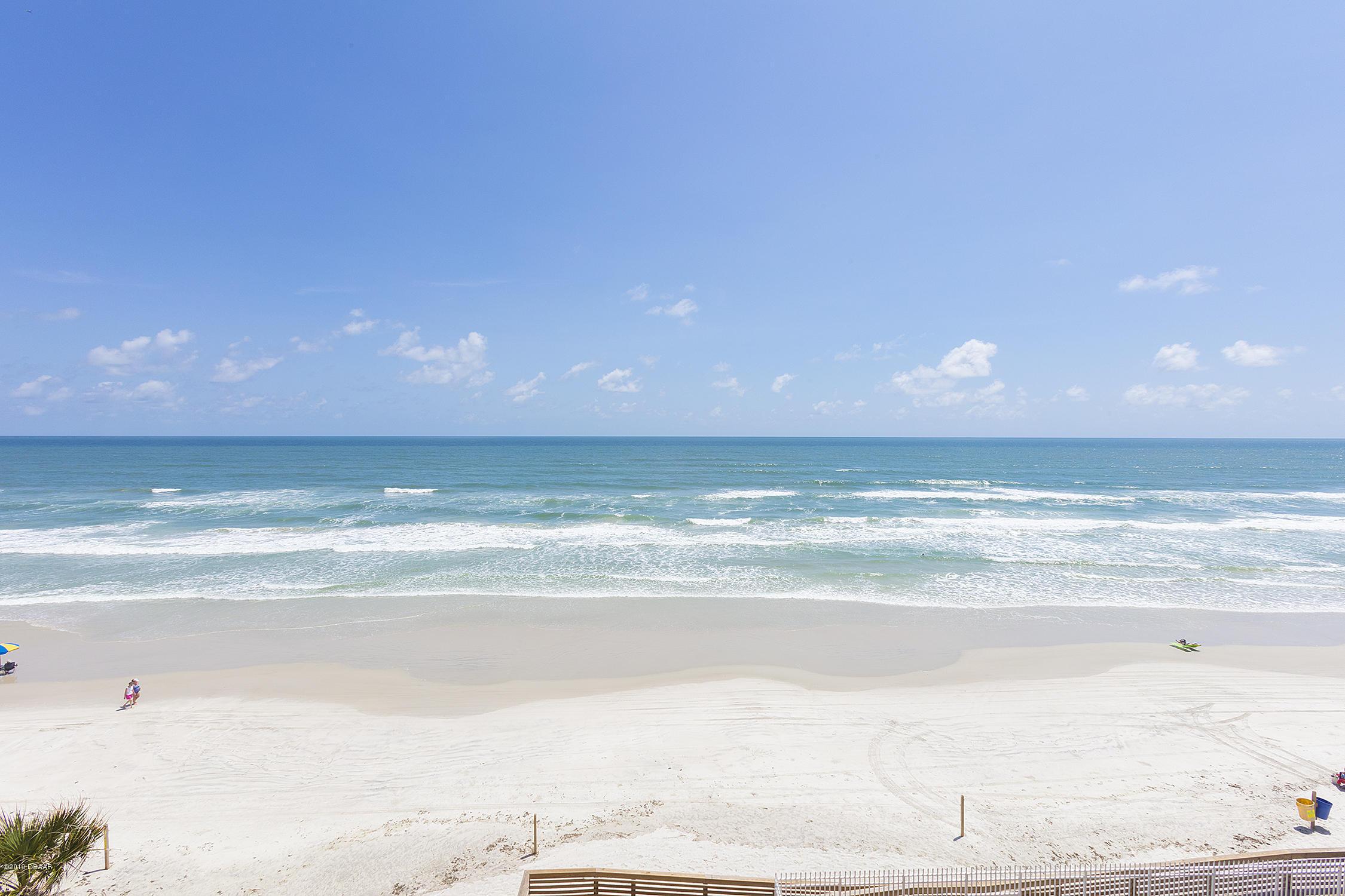 Photo of 3343 S Atlantic Avenue #403, Daytona Beach Shores, FL 32118