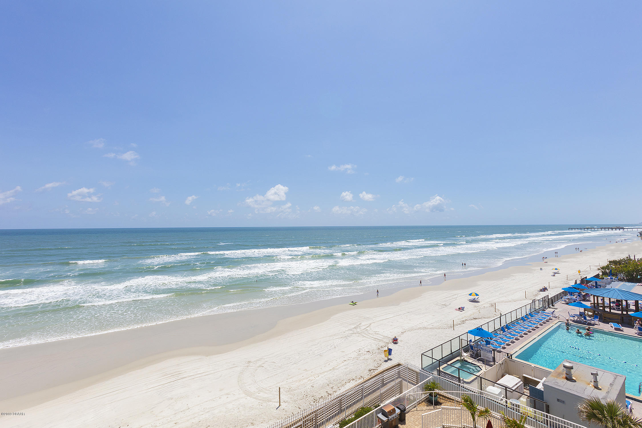 3343 Atlantic Daytona Beach - 8