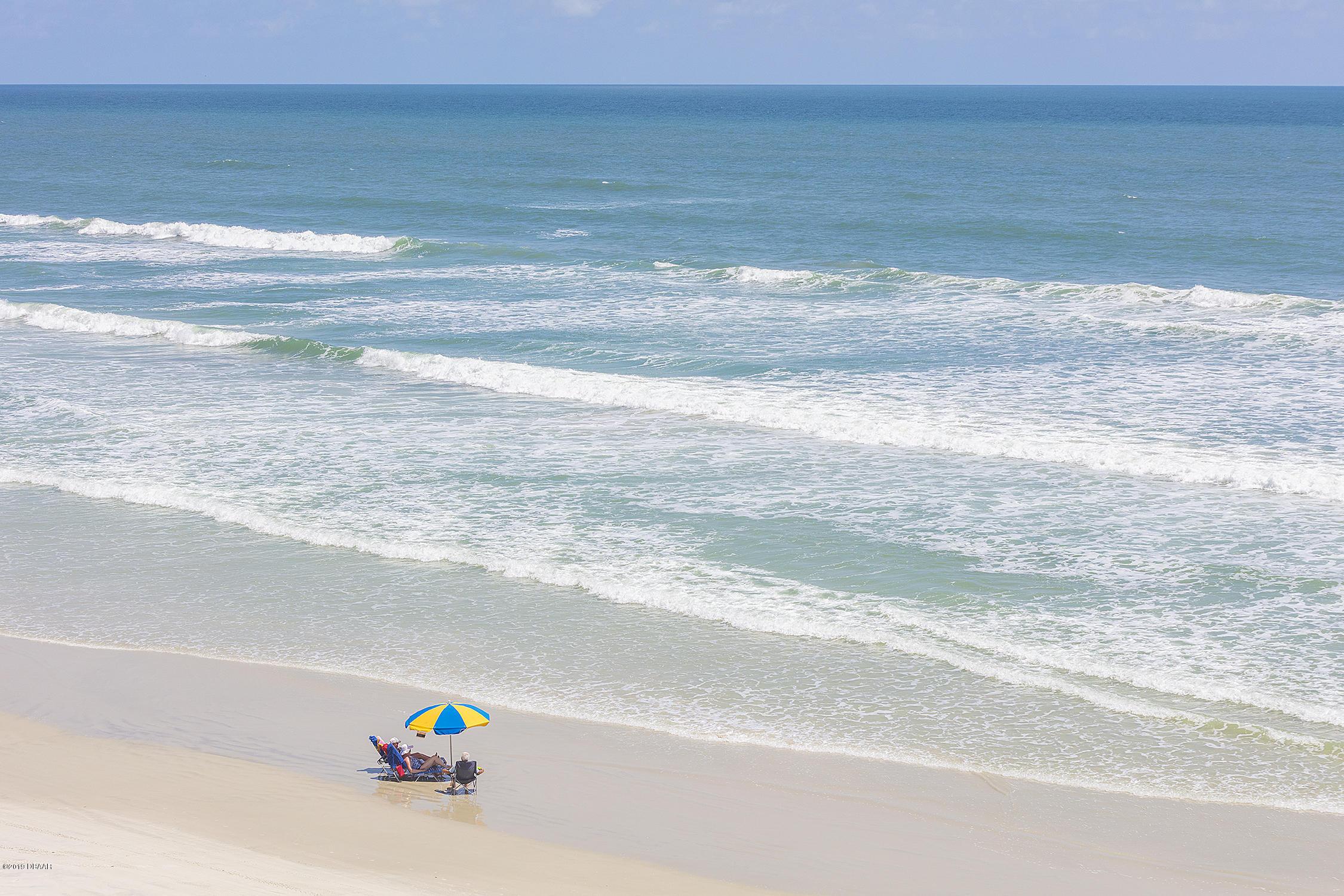 3343 Atlantic Daytona Beach - 9