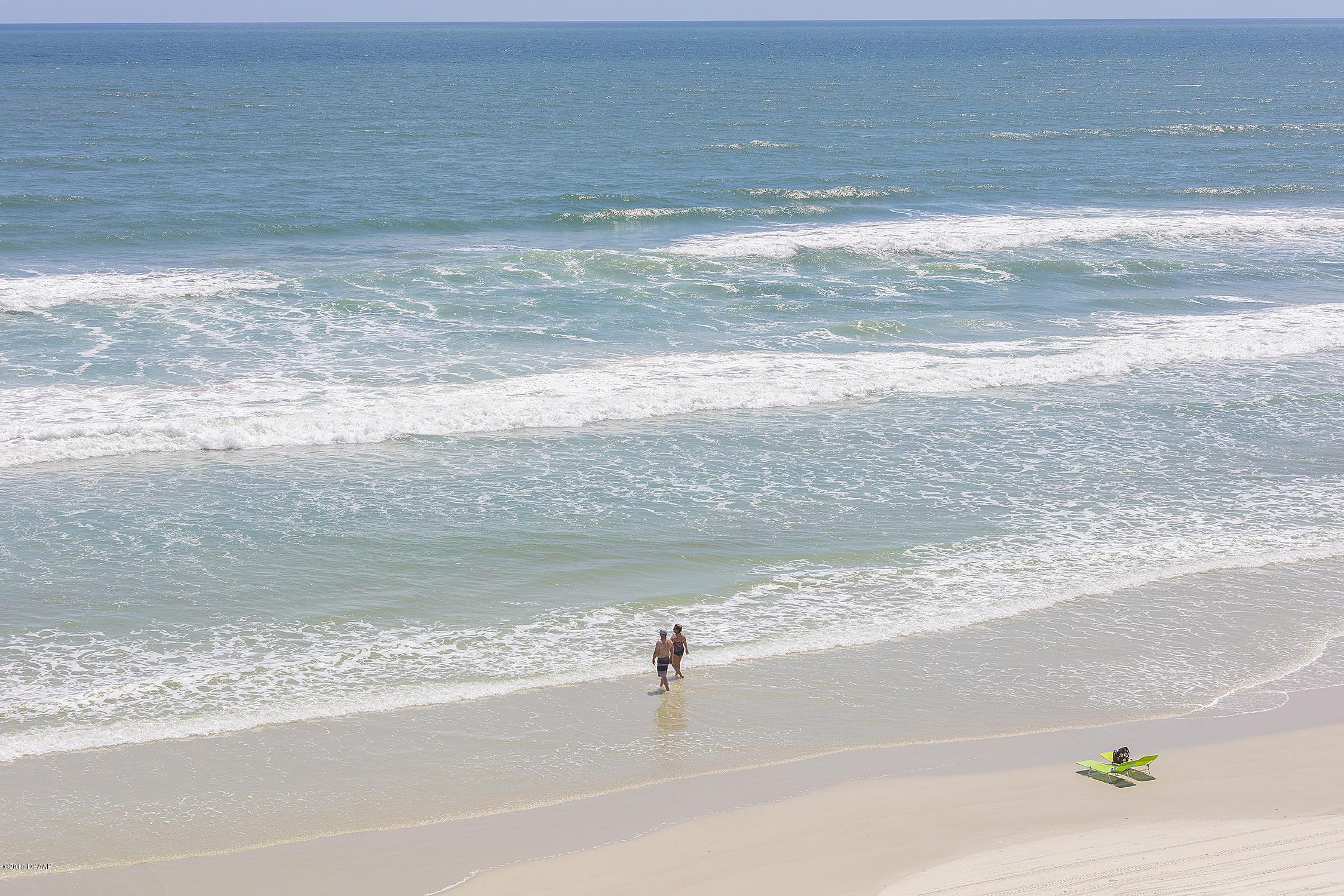 3343 Atlantic Daytona Beach - 57
