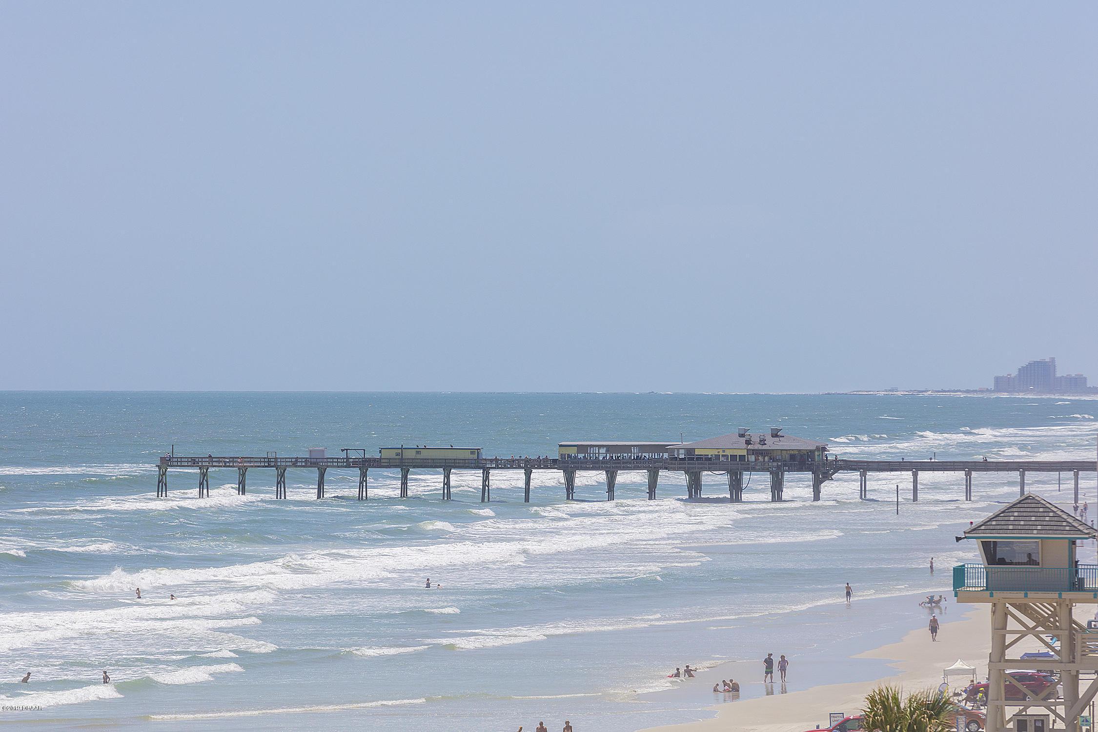 3343 Atlantic Daytona Beach - 10