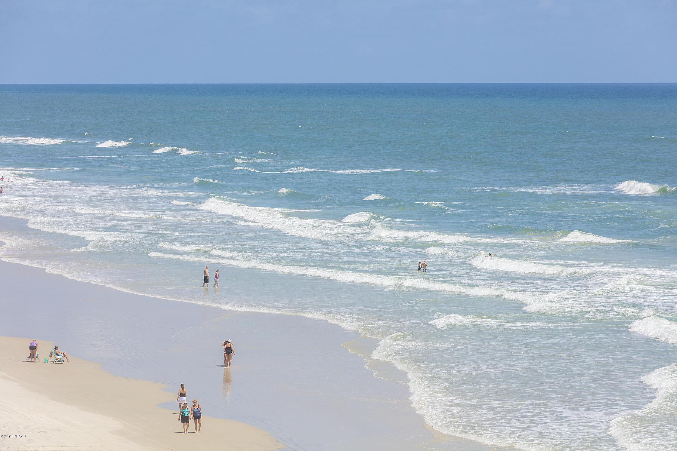 3343 Atlantic Daytona Beach - 58