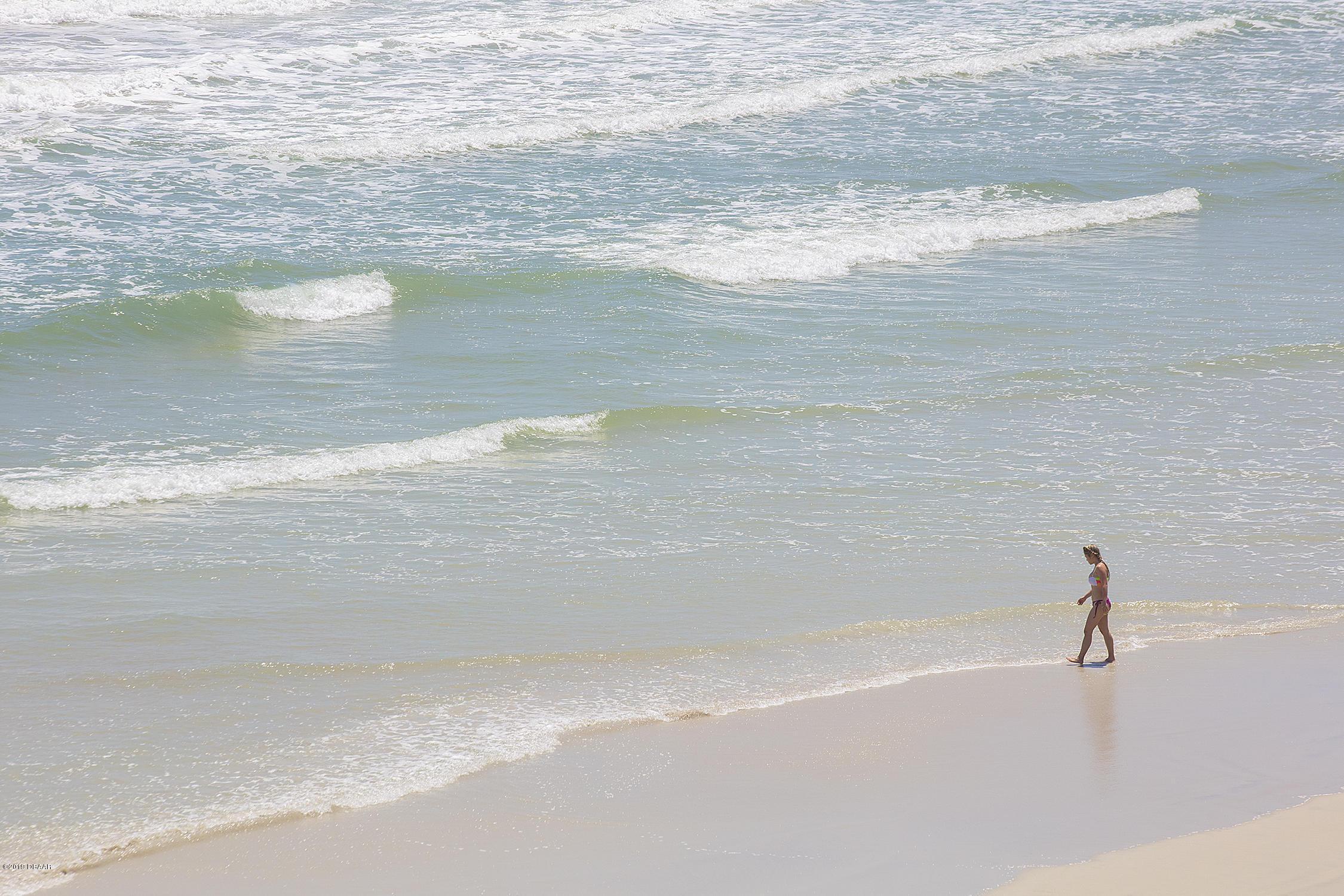 3343 Atlantic Daytona Beach - 60