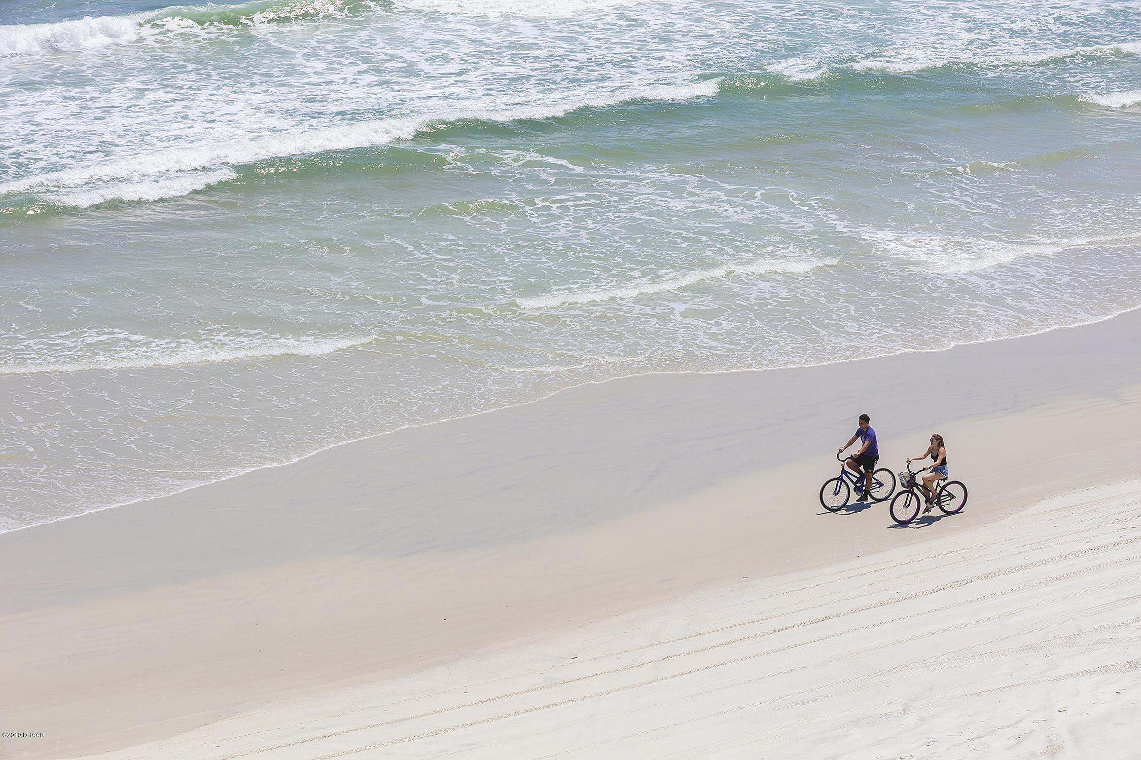 3343 Atlantic Daytona Beach - 61