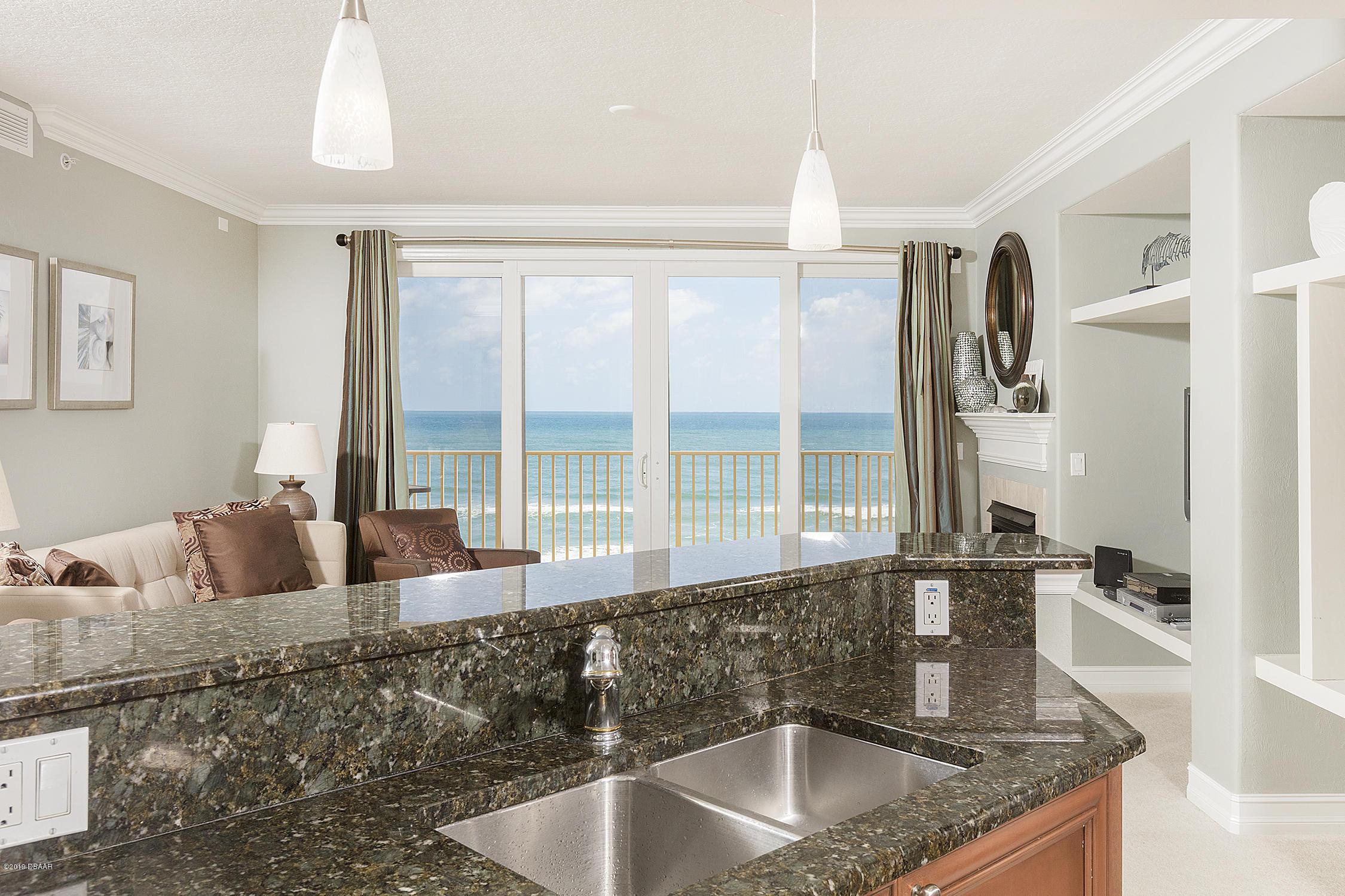 3343 Atlantic Daytona Beach - 15