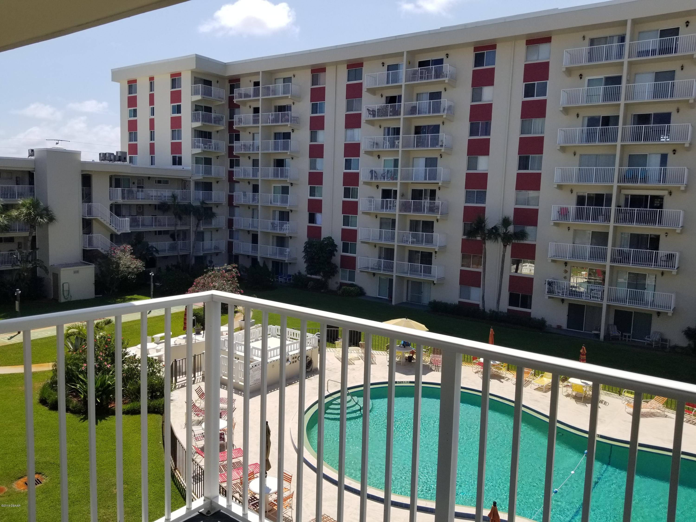 2711 Halifax Daytona Beach - 12
