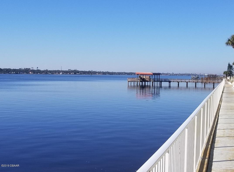 2711 Halifax Daytona Beach - 15