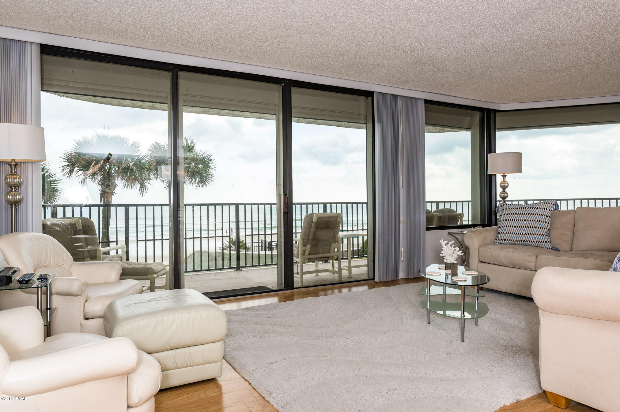 3757 Atlantic Daytona Beach - 5