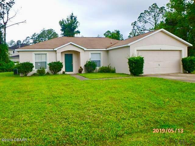 Photo of 36 Roxboro Drive, Palm Coast, FL 32164