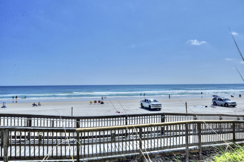 3737 Atlantic Daytona Beach - 2