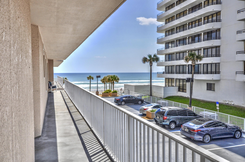 3737 Atlantic Daytona Beach - 31
