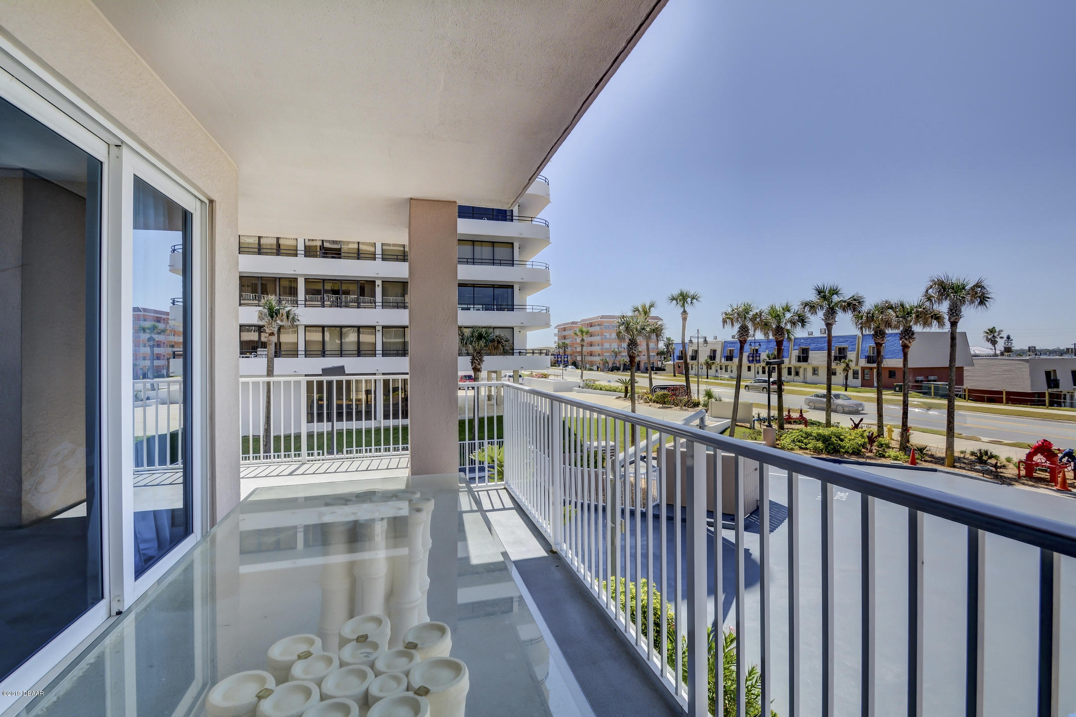 3737 Atlantic Daytona Beach - 35