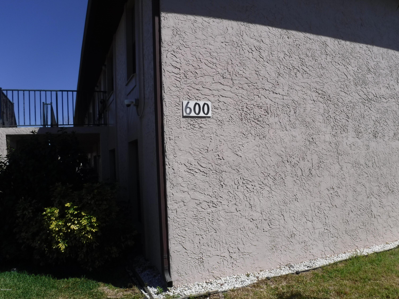 1290 9th Daytona Beach - 6