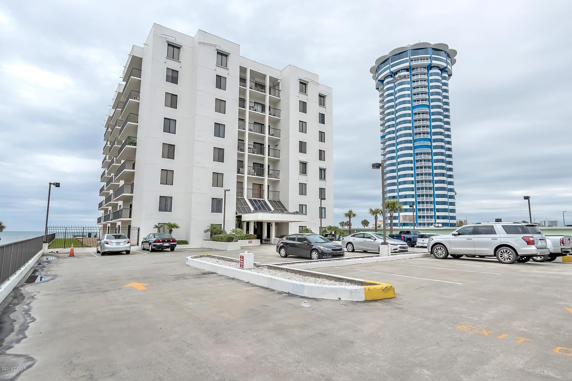 2615 Atlantic Daytona Beach - 1