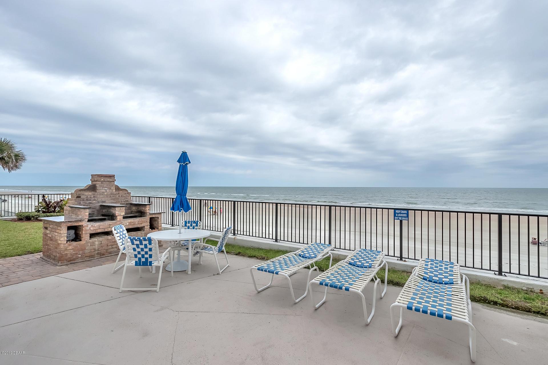 2615 Atlantic Daytona Beach - 65