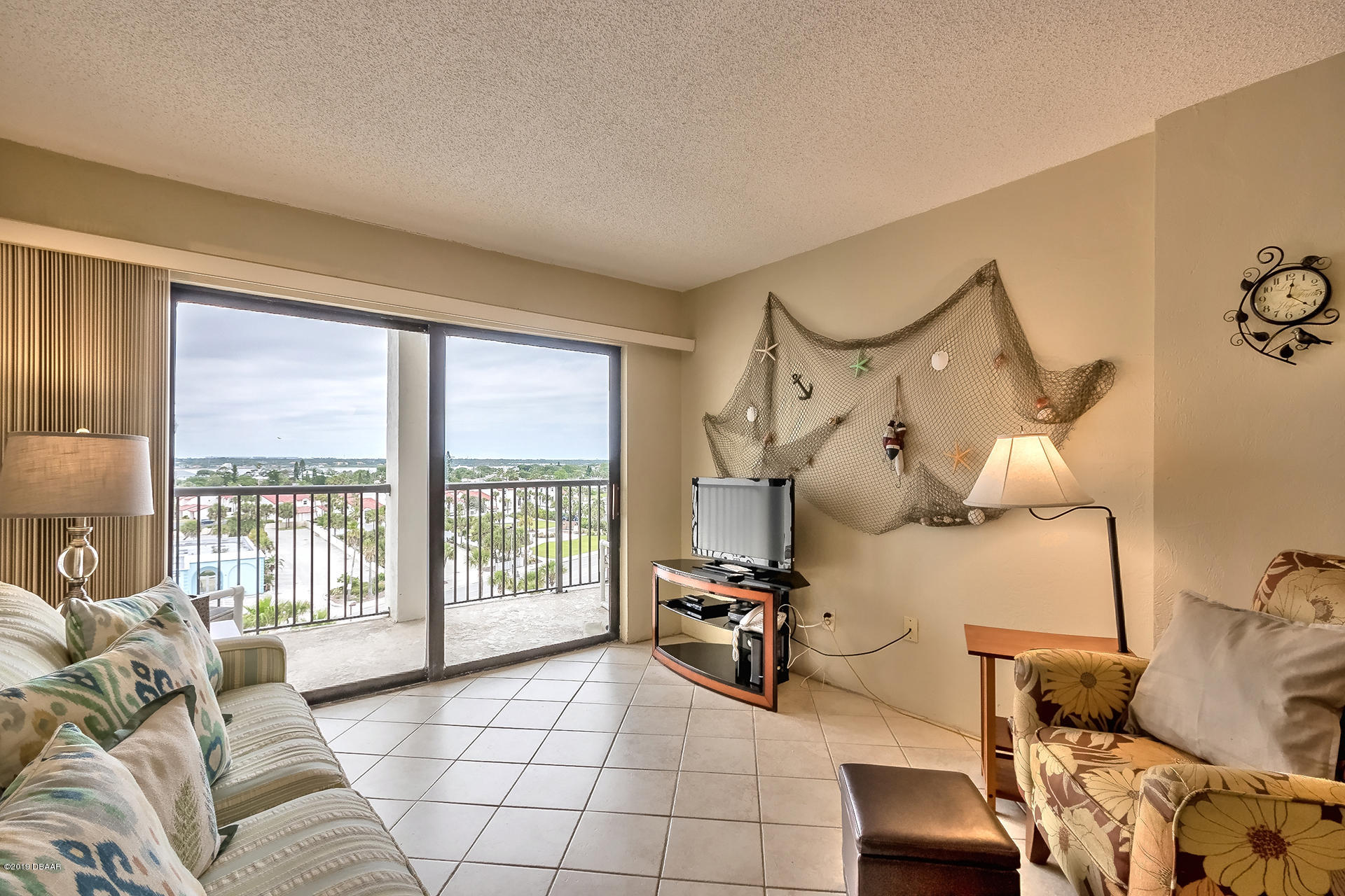 2615 Atlantic Daytona Beach - 6