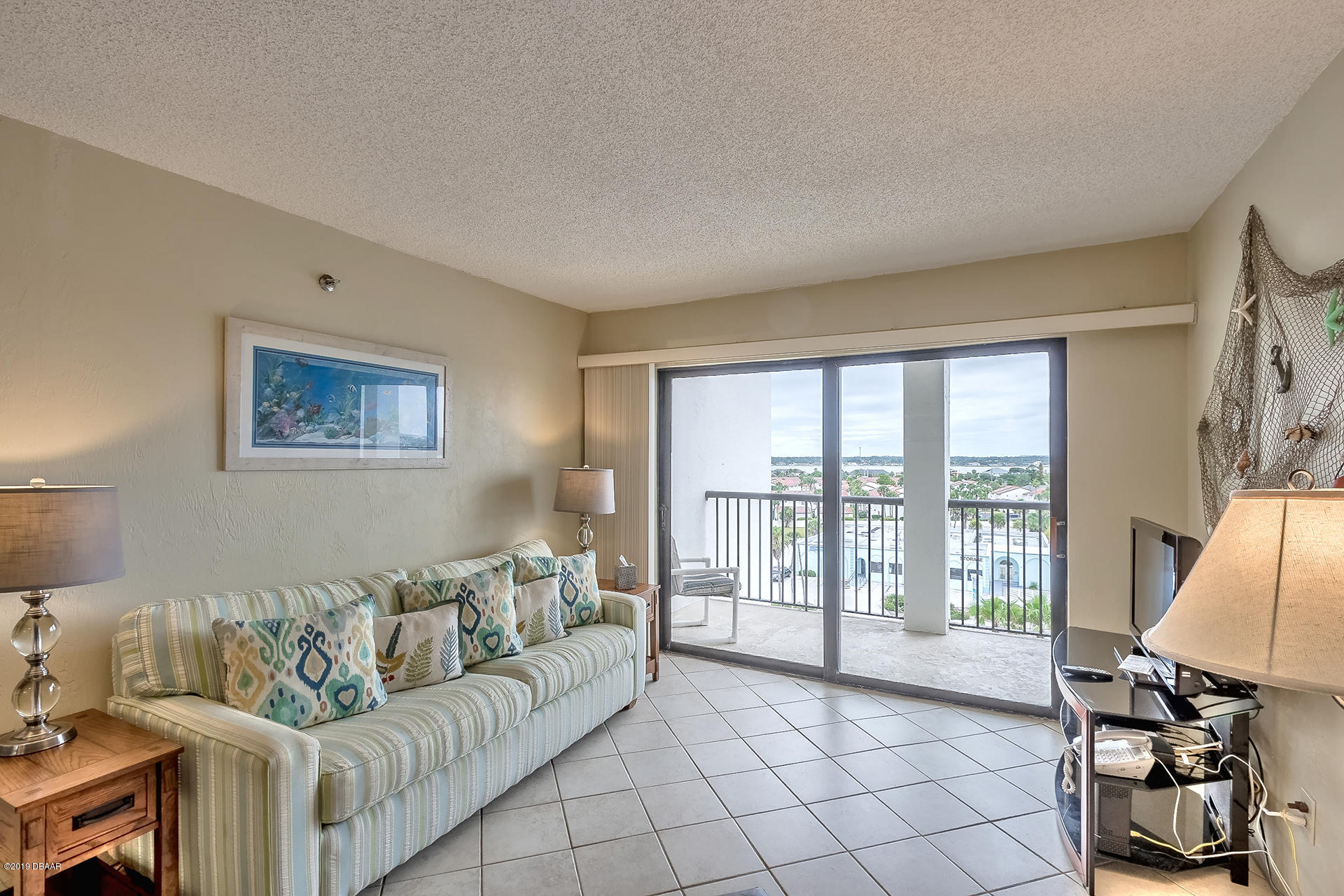 2615 Atlantic Daytona Beach - 72