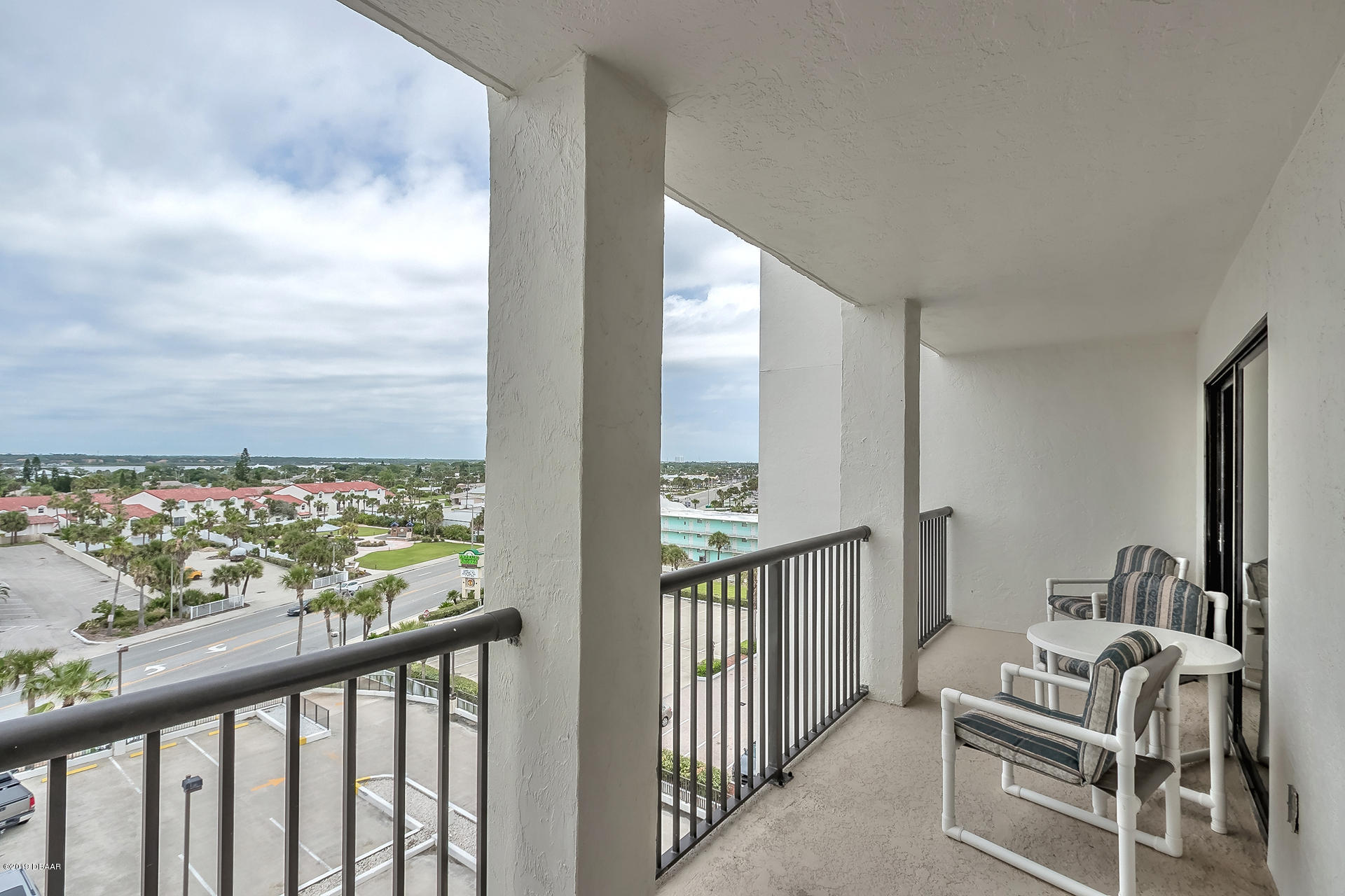 2615 Atlantic Daytona Beach - 86