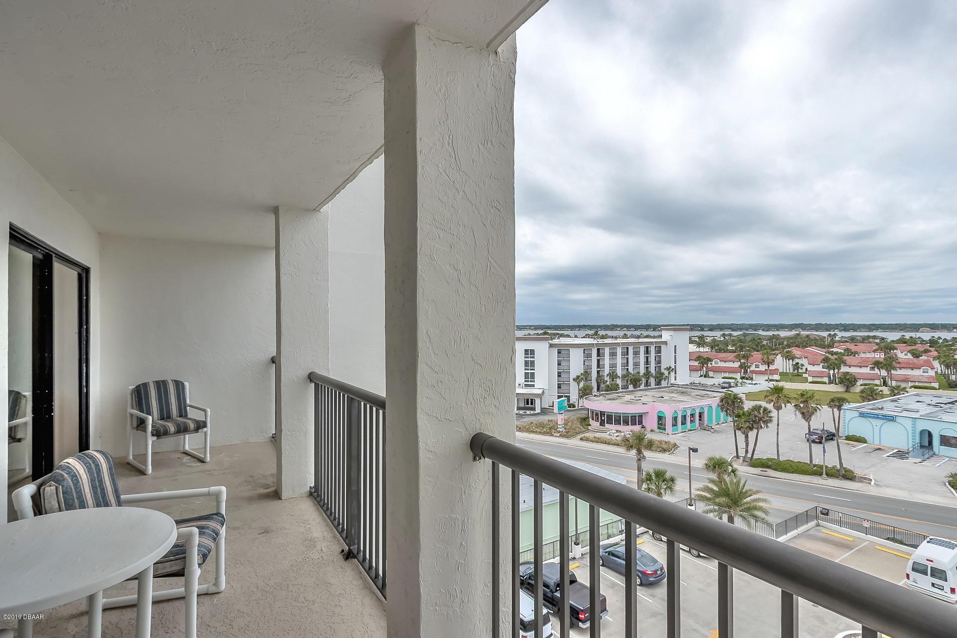 2615 Atlantic Daytona Beach - 9